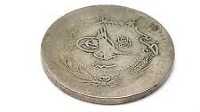 Más monedas antiguas