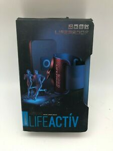 Life Proof Quick Mount Cell Phone Armband: Life Active (IJ200)