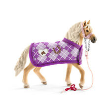 Schleich 42431 Horse Club Sofias Mode-kreation