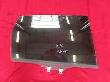 Disco posteriore destro HONDA STREAM rn1 1,7l rn3 2,0l anno 2000-2004