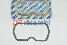 GUARNIZIONE COPERCHIO PUNTERIE FIAT 500 126  FIAT 4306719