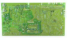 pièces de rechange pour chaudières Vaillant Ecotec Plus 831 Tuhouangi 316//5-5 R4 CG 4704441