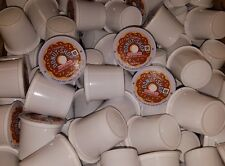 108 K-Cups! - The Original Donut Shop Regular Medium Roast Coffee - Keurig Lot