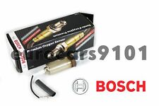 New! Volkswagen Jetta Bosch Oxygen Sensor 11027 11027