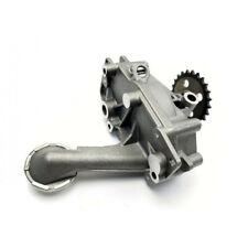 Pompe a huile moteur Renault NEUF 8200121093 - 8200115244 - 8200591117 -