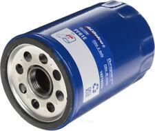 Engine Oil Filter ACDelco Pro PF61E