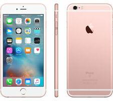 BRAND NEW SEALED Apple iPhone 6s Plus - 32GB - Rose...
