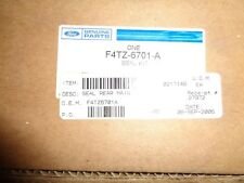 GENUINE FACTORY FORD F4TZ-6701-A  OEM PART SEAL KIT - NEW