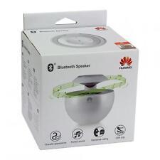 Bluetooth Speaker Huawei AM08 Swan, White - blister