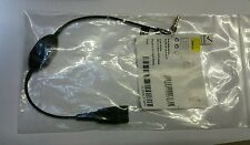 GN Netcom Jabra - Headset-Kabel - Quick Disconnect - Mi # 8800-00-84 #1.1