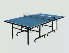 Dunlop Evo 2500 S Tournament Max 19 Playback Table Tennis (RRP £600)