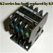 >> Generic Contactor K2-K16 A01 110 110V 50Hz, 110-120 V 60Hz 330110