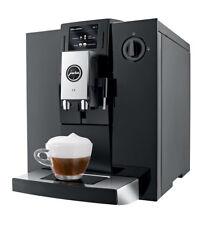 JURA 15044 Coffee Maker