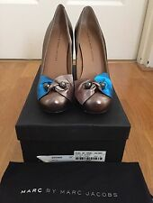 Marc Jacobs Special Occasion Heels for Women