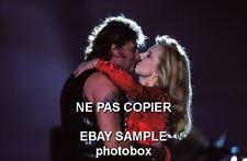 Sylvie Vartan - Exclusive Unpublished PHOTO Ref 449 Johnny Hallyday
