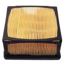 Air Filter For Husqvarna K760