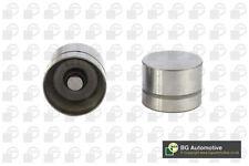 Rocker / stößel hydraulik HEBER Nockenstößel für verschiedene Modelle ca5275