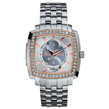 Marc ecko reloj e15066g1the niche