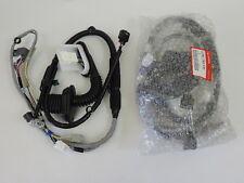 GENUINE HONDA ACCORD Power Folding Mirrors Wire harness Kit CP3 INSPIRE