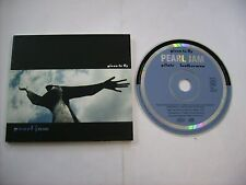 PEARL JAM - GIVEN TO FLY - CD SINGLE 1997 DIGIPACK EXCELLENT CONDITION