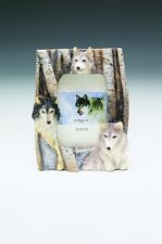 Forest Wolves ~ Picture Frame #1