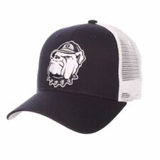 94e2e550bff Georgetown Hoyas Fan Caps   Hats