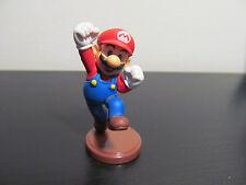 Super Mario Furuta Choco Egg Mario Series 1