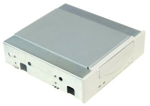 HP C5683-20260 STREAMER DDS4 20/40GB SCSI 5.25''