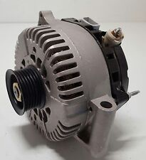 New OE Alternator Fits 2007 Ford Focus 2.0L  130 AMP 8511