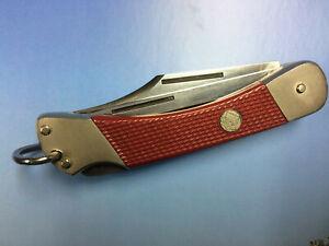 Puma Messer 868
