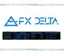 FX DELTA System - Brand New