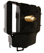 NEW Takane High Torque Pendulum Clock Movement - Choose a Size (MTP-30)