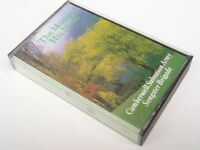 CAMBERWELL SALVATION ARMY SONGSTER BRIGADE - CASSETTE