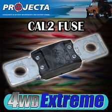 PROJECTA 150A CONTINUOUS/ 800A MAX CAL2 FUSE- WILL SUIT BT950-P1 -  BT950-CAL