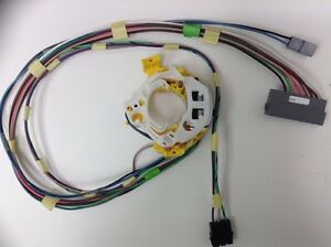 ||NEW 4373344 OE Turn Signal Switch for CHRYSLER, DODGE, PLYMOUTH (1982-1989)||