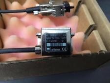 Rsf Elektronik Encoder Reader P/N: Ms 50.06 G
