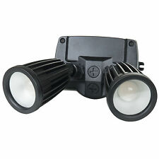 Led Outdoor Flood Light Fixture 20W 3000K Free Shipping from Us !