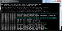 AMD Radeon R9 290 RX 470 480 / GeForce 600 700 900 series Mining ETH BTC BIOS