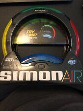 Simon Air Electronic Popular Memory Game Hasbro Free Shipping