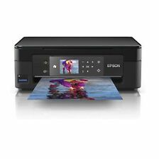 Epson Expression Home XP-452 in immaculate condition