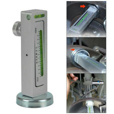 Truck Car Adjustable Magnetic Gauge Camber Castor Strut Wheel Alignment Tool