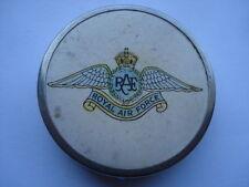 British Inter-War Militaria (1919-1938) Personal Gear