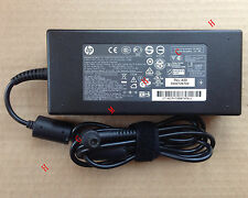 Original OEM HP 150W AC Adapter for HP Compaq Pro 4300/C9H67UT#ABA All-in-one PC