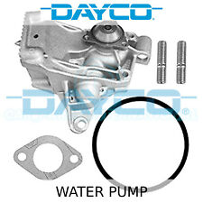 DAYCO Water Pump (Engine, Cooling) - DP430 - OE Quality