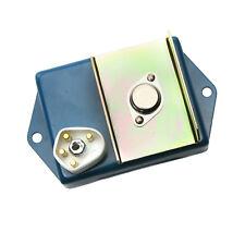 Ignition Control Module Delphi DS10067