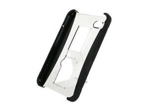 Body Glove 9207201 Reflex Snap-on Case for Samsung Galaxy Tab