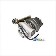 J536309 Turbocharger Fits Case-IH 2188 2155 7150 7250 8950