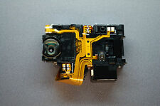 New Sony TX55 TX66 TX20 Lens Replacement Zoom For Digital Camera A0519