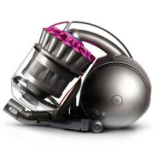 Dyson DC37 Allergy turbinehead Complete Multi-Floor Bagless Vacuum Cleaner