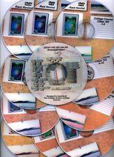 Kent Hovind - College Course Class 101-102-103-104-201- 50Sessions Dvd Set+BONUS